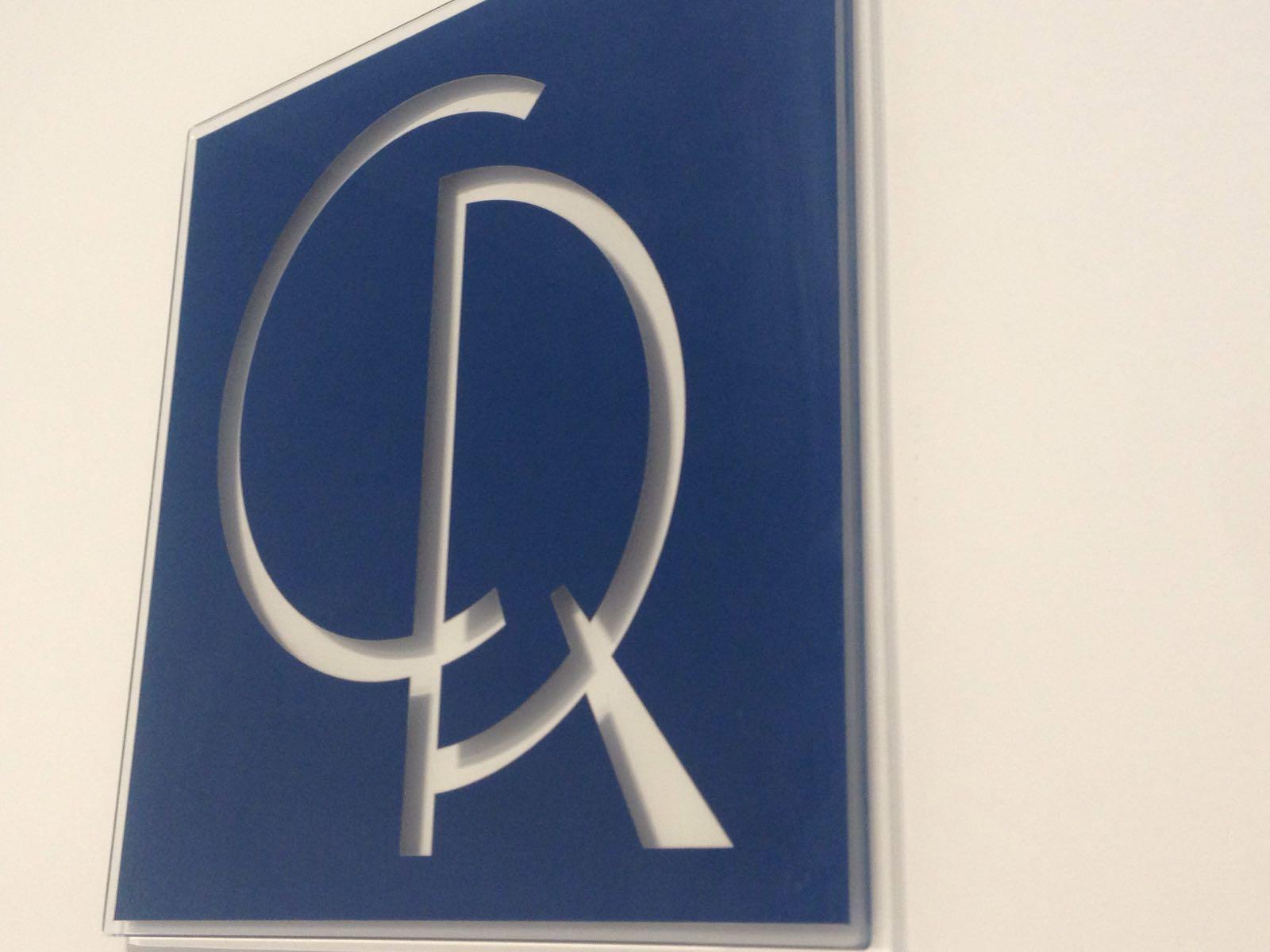 Logo Avocat Oradea Cristian Rusu