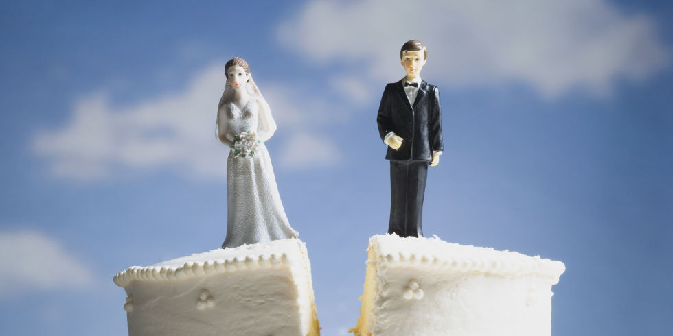 Картинки по запросу divort